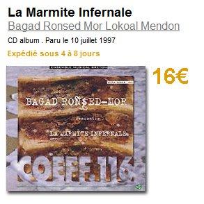 coeff11616euros.jpg